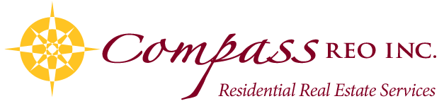 Compass REO Inc. Residential Real Estate Services